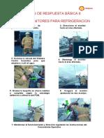 FICHA 6 USO DE MONITORES PARA REFRIGERACION