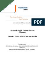 PLAN DE EXHIBICIÓN DEL PRODUCTO O SERVICIO.pdf