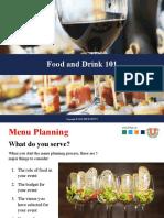 CH_10.pdf