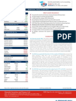 MARKET OUTLOOK FOR 21 JAN- CAUTIOUSLY OPTIMISTIC