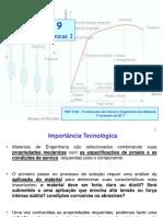 Propriedades Mecânicas I-v4.0.pdf