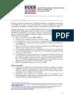10-Informe-cientifico-comite-nacional-covid-19