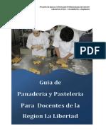 143886071-Guia-de-Panaderia-y-Pasteleria-v-4.pdf