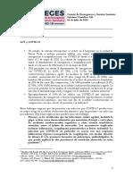 12-Informe-cientifico-comite-nacional-covid-19