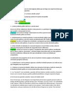 Diseño_de_Antes_Azucena