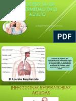 proceso salud enfermedad en el adulto PDF 1 CLASE UNIDAD FINAL