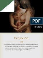 El ser humano y su entorno_III.ppt