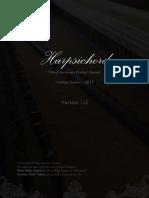 Harpsichord_Manual.pdf