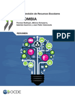 5 OECD-Reviews-School-Resources-Summary-Colombia-Spanish.pdf