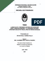 Huarochirí historia UNE -Torres Tello.pdf