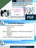 La ley de titulos y valores.pdf