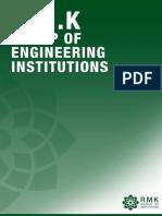 DME DIgital notes unit 1.pdf