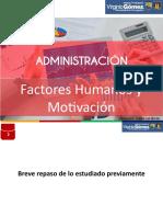 3.- Factores humanos y la motivación parte 2.0.pptx