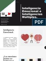 2. Taller Inteligencia Emocional-Exposición. (1)