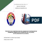 PROYECTO DE CONSTRUCCION DE UN MURO DE CONTENCION EN EL MUNICIPIO DE LLALLAGUA-fusionado_organized