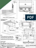 Alfresco Grill 181117-ALXE-36-SPEC-SHEET.pdf