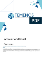 5. T24 Account Additional Features R17.pdf