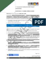 18. Formato 13 - Constitucion de UT.docx