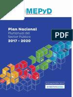 PNPSP 2017-2020 ACT. 2018.pdf