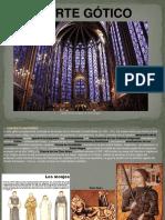ElArteGotico.pdf