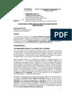 57-2018 (archivo) Lesiones fisicas y psicologico.doc