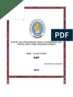 CARTEL DE CAPACIDADES DEL CASTELLANO COMO SEGUNDA LENGUA-F.doc