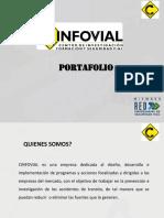 PORTAFLIO DE SEGURIDAD VIAL SLIDE.pdf