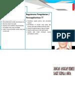 387068504-leaflet-migrain.docx