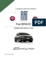 04-Fiat BRAVO - CAJA DE CAMBIOS - C635.pdf.pdf