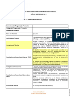 G2 SST-A Acc Prev (V4).pdf