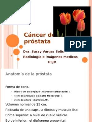 Prosztata adenoma kezelése fűvel