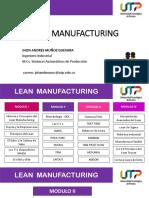 LEAN_MANUFACTURING.pdf