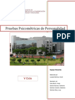 MANUAL PPP 2018