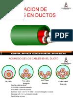 jalado_en_ductos_1587271393