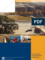 Water_Arab_World_full