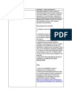 ACTIVIDAD UNIDAD 1.pdf