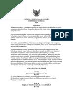 UUD45 ASLI.pdf