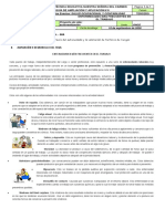 11º Salud O y Contabilidad 11.pdf