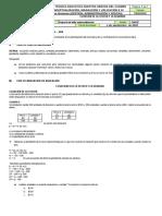 11º Asesoría comercial 10.pdf