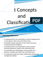 Business Strat Analysis - Costs Concepts and Classifications.pptx