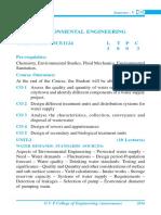 ENVIRONMENTAL ENGINEERING-15-16