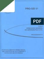 PRO-SSEI-01-20110209.pdf