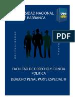 DELITO DE ORGANIZACION CRIMINAL.docx
