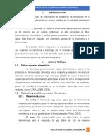 fideos.docx