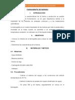 FARINOGRAFÍA.docx