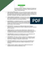 conceptos-de-DERECHO-ECOLOGICO.docx