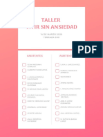 Red Skincare Routine Checklist Beauty Interactive Instagram Story (2).pdf
