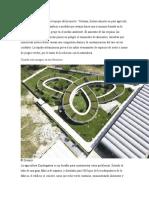 Jardín Infantil Farming.docx