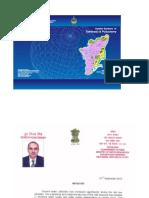 TamilNadu.pdf