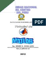GUIA DEL ESTUDIANTE MATLAB FIQ